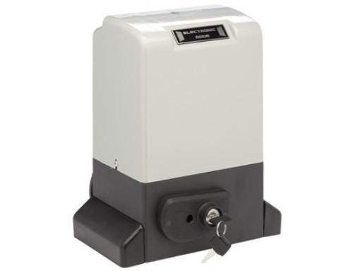 Μοτέρ για συρόμενη γκαραζόπορτα ED-ΣΜ8 (800 Kg)